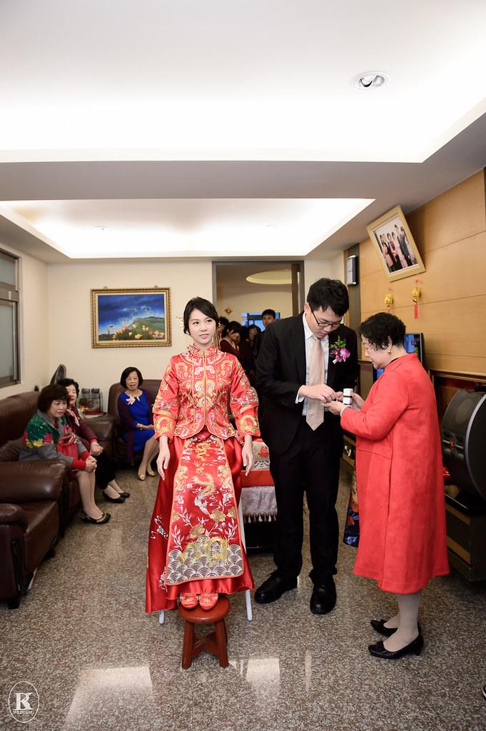 民生晶宴婚攝_073