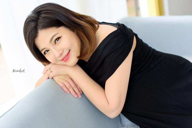 台北孕婦寫真,孕婦寫真,孕婦寫真推薦,新祕藝紋,孕婦寫真價格,Top Five Studio,DSC_8003-1