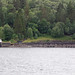 Boathouse and Aquaduct Intakes, Loch Katrine