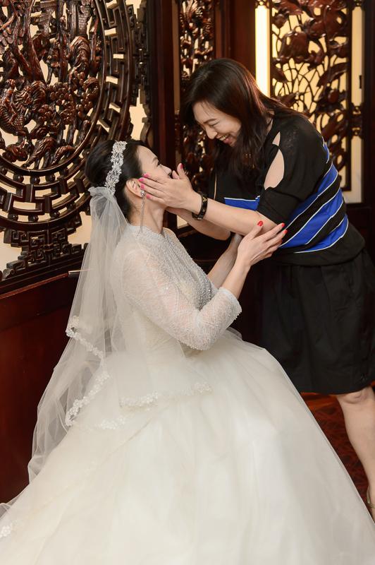 老爺酒店婚宴,老爺酒店婚攝,婚攝推薦,婚攝,MSC_0003