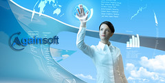 Again Software Solutions (Againsoft) Tags: access attractive beautiful brunette business businesswoman button career caucasian circle computer corporate digital female finance finger future girl hand interface interior lady leader map modern navigation office person pressing pretty professional push reach round select sexy show solution space statistics stylish success technology touch virtual woman work world worldmap young kyiv ukraine