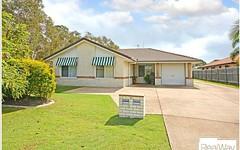 3/297 Victoria Road,, Gladesville NSW
