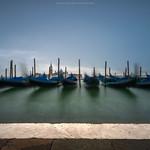 Venezia morning thumbnail