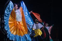 IMGP4159 (sebastienbaudry) Tags: festival danse folklorique montoire 2018