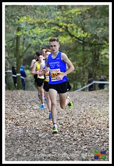 Lewis Budgen (1) (nowboy8) Tags: nikon nikond500 xc nationalxcrelays mansfield berryhillpark notts crosscountry relays relay woods cleethorpesac cleeac team