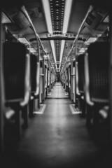 Train art (mripp) Tags: art vintage retro train black white mono monochrom nikon z7 nikkor 50mm f12