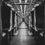 Train art thumbnail