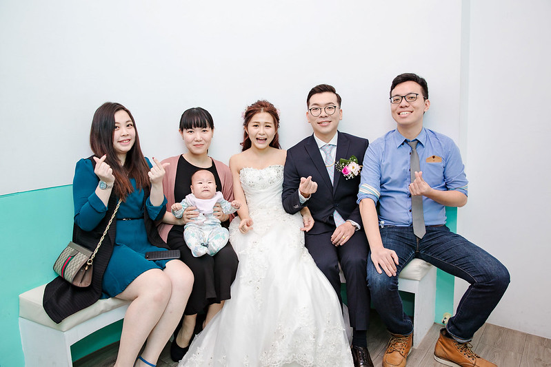 婚攝,台中,非常棧婚宴會館,婚禮紀錄,中部