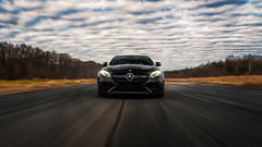 MERCEDES E63S AMG 4 (Arlen Liverman) Tags: exotic maryland automotivephotographer automotivephotography aml amlphotographscom car vehicle sports sony a7 a7iii mercedes amg e63s sunset