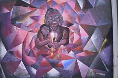 _DSC0325 (alnbbates) Tags: november2018 dayofthedead livingartsoftulsa tulsa oklahoma murals art publicart