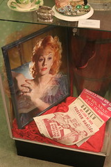 "Lucille Ball Picture and Playbills • <a style=""font-size:0.8em;"" href=""http://www.flickr.com/photos/28558260@N04/45722912391/"" target=""_blank"">View on Flickr</a>"