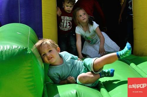 Schippop 45749711312_d184ff94ac  Schippop | Het leukste festival in de polder