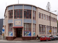 DSC00317 (markgeneva) Tags: hawkesbay napier artdeco buildings newzealand nz neuseeland nouvellezélande
