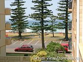 4/112 North Steyne, Manly NSW