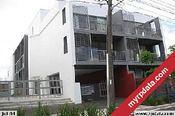 206/1 Garners Avenue, Marrickville NSW