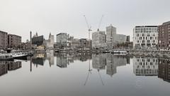 _IMG9069 Liverpool Waterfront  (In Explore) (Pete.L .Hawkins Photography) Tags: petehawkins petelhawkinsphotography petelhawkins petehawkinsphotography pentax pentaxpictures pentaxk1 petehawkinsphotographycom hd pentaxd fa 1530mm f28 ed sdm wr
