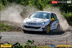 Rally_MM_AOR_0454