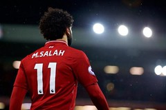 Mourinho: Salah was a disgruntled child in the New World .. and his non-participation was normal (dailysports2018) Tags: mourinho salah was disgruntled child new world his nonparticipation normal