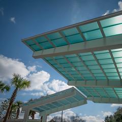 JLinn P1050510 20190114 (johnlinn_us) Tags: architecture florida hospital secondlook