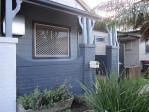35 Albert Street, Wickham NSW