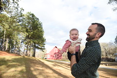 2018-12-23 16.12.01 (whiteknuckled) Tags: christmas fayetteville smiths family trip 2018 portraits photos starrs mill