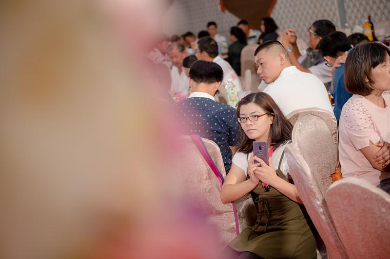 峰宇&宜芳-Wedding-501