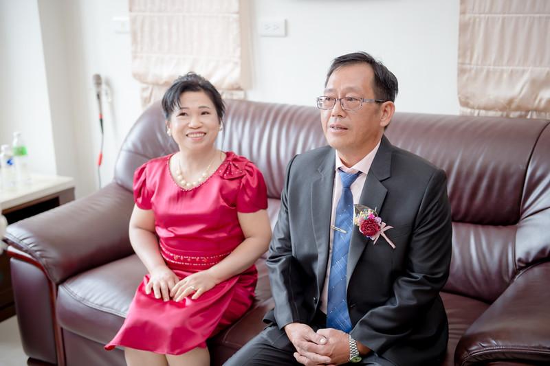 峰宇&宜芳-Wedding-311