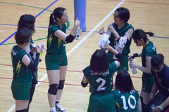 20180512_IMG_7249 (ko_en_volleyball_para) Tags: スポーツ sports バレーボール volleyball パラ para 聴覚障害 deaf the 18th national disabled competition hearing impaired area preliminary 2018 第18回 全国障害者スポーツ大会聴覚障害者バレーボール競技 地区予選大会 大田区体育館 otacity general gymnasium 栃木 tochigi 東京 tokyo
