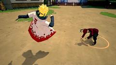 Naruto-to-Boruto-Shinobi-Striker-161118-063