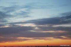 Небо листопада 30 InterNetri.Net Ukraine