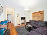 15/87 Roscoe St, Bondi Beach NSW 2026