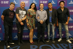 """Campinas - SP 13/11/2018 • <a style=""""font-size:0.8em;"""" href=""""http://www.flickr.com/photos/67159458@N06/45949084022/"""" target=""""_blank"""">View on Flickr</a>"""