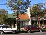 894 Elizabeth Street, Zetland NSW