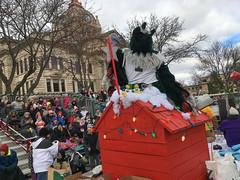 Holiday Parade-29
