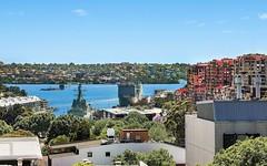 505/184 Forbes Street, Darlinghurst NSW