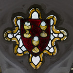 Medieval Consecrated Host