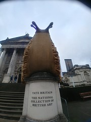 Giant Leopard Slugs 2018, Monster Chetwynd (Artist), Tate Britain, Millbank, SW1, City of Westminster, London (f1jherbert) Tags: lgg6 lgelectronicslgh870 lgelectronics lg g6 lgh870 electronics h870 londonengland londonuk londongb londongreatbritain londonunitedkingdom london england uk gb united kingdom great britain greatbritain unitedkingdom artintheundergrowth giantleopardslugs2018monsterchetwyndartisttatebritainmillbanksw1cityofwestminsterlondon giantleopardslugs2018monsterchetwyndartisttatebritainmillbanksw1cityofwestminster giantleopardslugs2018monsterchetwyndartisttatebritainmillbanksw1 cityofwestminsterlondon cityofwestminster giantleopardslugs2018monsterchetwyndartisttatebritainmillbank sw1cityofwestminsterlondon giantleopardslugs2018monsterchetwyndartisttatebritain millbanksw1cityofwestminsterlondon tatebritainmillbank tatebritainlondon giantleopardslugs2018monsterchetwyndartist tatebritainmillbanksw1cityofwestminsterlondon giantleopardslugs2018monsterchetwynd giantleopardslugs2018 monsterchetwyndartist monsterchetwynd tatebritain millbanksw1 westminsterlondon giant leopard slugs 2018 monster chetwynd artist tate millbank sw1 city westminster national collection british art nationalcollectionofbritishart britishart nationalcollectionofbritisharttatebritain nationalbritishart