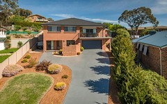 20 Nimbus Place, Karabar NSW