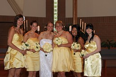 "The Bridesmaids • <a style=""font-size:0.8em;"" href=""http://www.flickr.com/photos/109120354@N07/46054886302/"" target=""_blank"">View on Flickr</a>"
