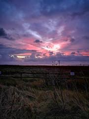 Pegwell Sunrise (@bill_11) Tags: england isleofthanet kent places pegwellbay unitedkingdom
