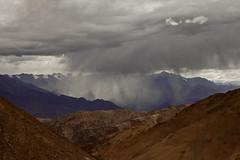 IMG_6703 (bhopi.tushar) Tags: leh ladakh mountains pangong lake diskit monastery