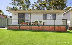 39 Orana Road, Gwandalan NSW
