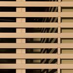 Neutro , minimale ortogonale, orizzontale. Neutral, minimal, orthogonal, horizontal( Paradigma/Paradigm) thumbnail