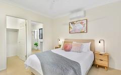 14 Prout Street, Cabramatta NSW
