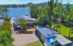 6 Philp Parade, Tweed Heads South NSW