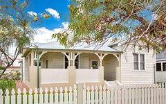 65 Beulah Street, Gunnedah NSW