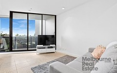 1306/45 Claremont Street, South Yarra VIC