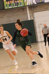 DSC_5128 (proctoracademy) Tags: proctoracademy eacrettmikala photocreditsmarygettens19 classof2019 girlsvarsitybasketball