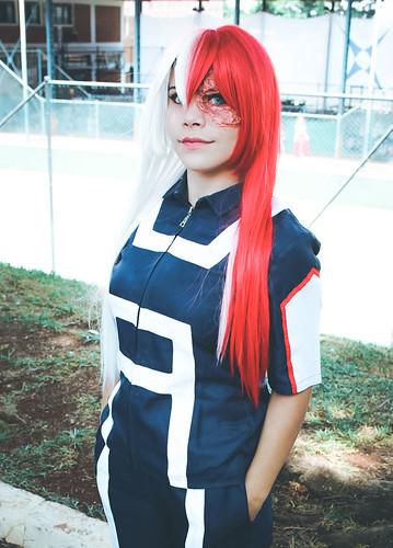 19-ribeirao-preto-anime-fest-especial-cosplay-21.jpg