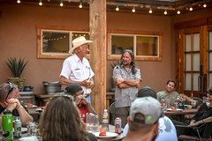 3 Red Cliffs Lodge Dinner Reception Colin and Dave SLP_8976.jpg